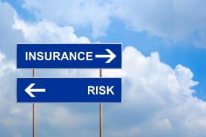 Insuranc vs. risk